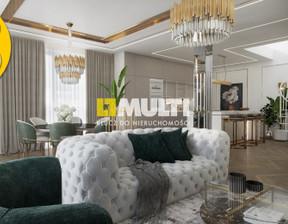 Mieszkanie na sprzedaż, Ustronie Morskie, 52 m²
