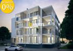 Mieszkanie na sprzedaż, Ustronie Morskie, 95 m² | Morizon.pl | 5923 nr6