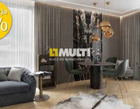 Mieszkanie na sprzedaż, Ustronie Morskie, 81 m²