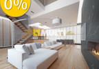 Mieszkanie na sprzedaż, Kołobrzeg, 221 m² | Morizon.pl | 8058 nr4