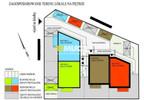 Mieszkanie na sprzedaż, Mierzyn, 70 m² | Morizon.pl | 0537 nr4