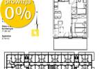 Mieszkanie na sprzedaż, Kołobrzeg, 35 m²   Morizon.pl   2878 nr3