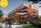 Morizon WP ogłoszenia | Mieszkanie na sprzedaż, Kołobrzeg, 52 m² | 9267