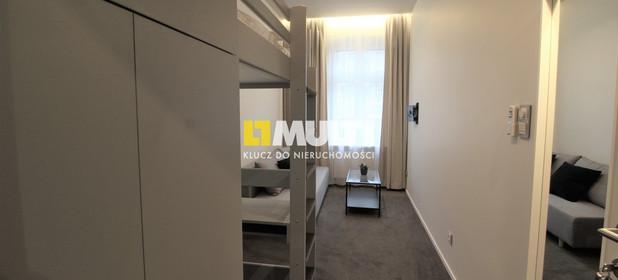 Mieszkanie na sprzedaż 73 m² Szczecin Śródmieście-Centrum Andrzeja Małkowskiego - zdjęcie 3