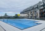 Mieszkanie na sprzedaż, Kołobrzeg, 138 m²   Morizon.pl   8139 nr14