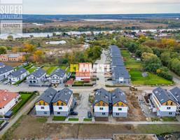 Morizon WP ogłoszenia | Mieszkanie na sprzedaż, Siadło Dolne Wichrowe Wzgórza, 126 m² | 1069