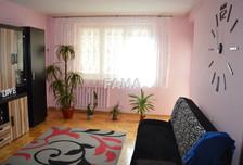 Mieszkanie na sprzedaż, Włocławek Wschód Mieszkaniowy, 56 m²