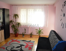 Morizon WP ogłoszenia | Mieszkanie na sprzedaż, Włocławek Wschód Mieszkaniowy, 56 m² | 2374
