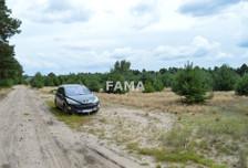 Działka na sprzedaż, Ładne, 1199 m²
