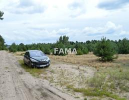 Morizon WP ogłoszenia | Działka na sprzedaż, Ładne, 1199 m² | 3600