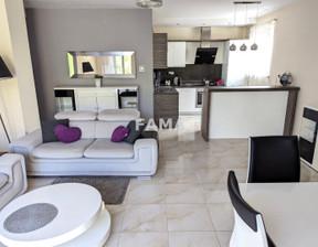 Mieszkanie do wynajęcia, Włocławek Śródmieście, 83 m²