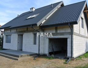 Dom na sprzedaż, Wieniec, 120 m²