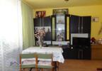 Dom na sprzedaż, Kalinowice Kalinowice, 180 m² | Morizon.pl | 4011 nr9
