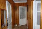 Dom na sprzedaż, Kalinowice Kalinowice, 180 m² | Morizon.pl | 4011 nr14