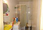 Dom na sprzedaż, Kalinowice Kalinowice, 180 m² | Morizon.pl | 4011 nr11