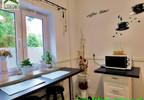 Mieszkanie na sprzedaż, Zamość Obrońców Pokoju, 106 m² | Morizon.pl | 5131 nr12