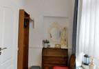 Mieszkanie na sprzedaż, Zamość Obrońców Pokoju, 106 m² | Morizon.pl | 5131 nr16