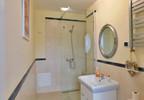 Mieszkanie na sprzedaż, Zamość Obrońców Pokoju, 106 m² | Morizon.pl | 5131 nr19