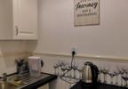 Mieszkanie na sprzedaż, Zamość Obrońców Pokoju, 106 m² | Morizon.pl | 5131 nr15