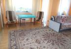 Mieszkanie na sprzedaż, Świdnik, 95 m² | Morizon.pl | 6675 nr3