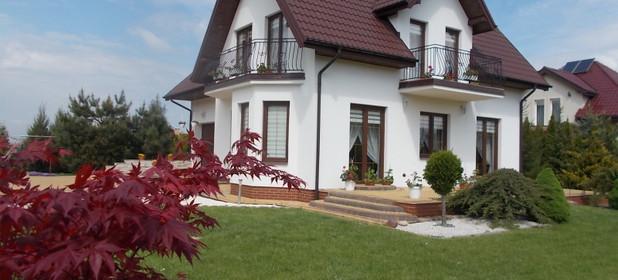 Dom na sprzedaż 168 m² Świdnicki (pow.) Świdnik - zdjęcie 2