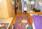 Mieszkanie na sprzedaż, Świdnik, 95 m² | Morizon.pl | 6675 nr7