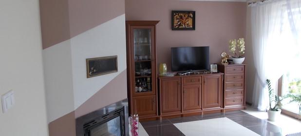 Dom na sprzedaż 168 m² Świdnicki (pow.) Świdnik - zdjęcie 3