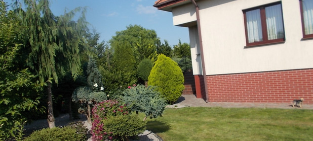 Dom na sprzedaż 380 m² Świdnicki (pow.) Świdnik - zdjęcie 2