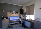 Mieszkanie na sprzedaż, Świdnik, 53 m² | Morizon.pl | 6275 nr3
