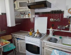 Mieszkanie na sprzedaż, Świdnik, 49 m²