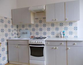 Mieszkanie na sprzedaż, Świdnik, 48 m²