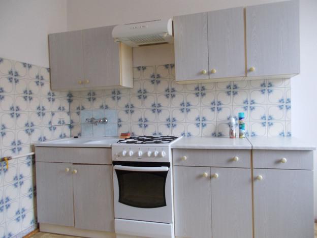 Mieszkanie na sprzedaż, Świdnik, 48 m²   Morizon.pl   8492