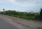 Działka na sprzedaż, Opole Lubelskie Przemysłowa, 5437 m²   Morizon.pl   5830 nr4