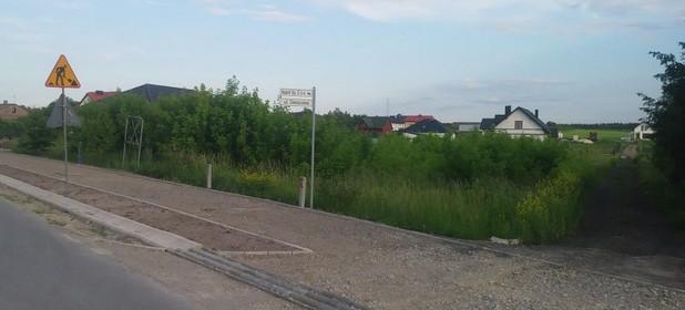 Działka na sprzedaż 5437 m² Opolski Opole Lubelskie Przemysłowa - zdjęcie 3