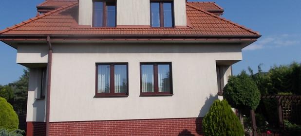 Dom na sprzedaż 380 m² Świdnicki (pow.) Świdnik - zdjęcie 1