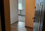 Mieszkanie na sprzedaż, Świdnik, 95 m² | Morizon.pl | 4768 nr9