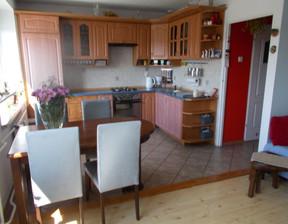 Mieszkanie na sprzedaż, Świdnik Modrzewiowa, 42 m²