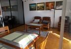 Mieszkanie na sprzedaż, Świdnik, 56 m² | Morizon.pl | 3213 nr2