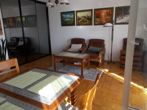 Mieszkanie na sprzedaż, Świdnik, 56 m² | Morizon.pl | 3213