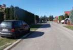 Dom na sprzedaż, Franciszków, 259 m²   Morizon.pl   7046 nr15