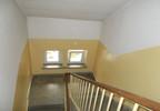 Mieszkanie na sprzedaż, Świdnik, 48 m²   Morizon.pl   8492 nr14
