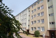 Mieszkanie na sprzedaż, Świdnik M. Kopernika, 42 m²