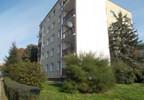 Mieszkanie na sprzedaż, Świdnicki (Pow.), 63 m² | Morizon.pl | 4083 nr10