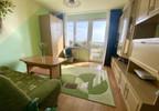 Mieszkanie na sprzedaż, Świdnik, 33 m²   Morizon.pl   8676 nr2