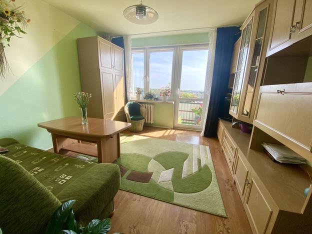 Mieszkanie na sprzedaż, Świdnik, 33 m²   Morizon.pl   8676