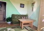 Mieszkanie na sprzedaż, Świdnik, 33 m²   Morizon.pl   8676 nr5