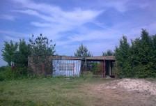 Działka na sprzedaż, Dorohusk, 4400 m²