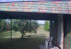 Działka na sprzedaż, Dorohusk, 4400 m²   Morizon.pl   5813 nr4