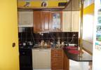 Mieszkanie na sprzedaż, Świdnik, 95 m² | Morizon.pl | 6675 nr5