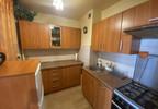 Mieszkanie na sprzedaż, Świdnik, 33 m²   Morizon.pl   8676 nr9